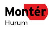 mont3